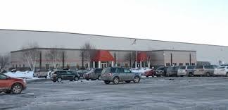 fice supply center to close over 200 jobs cut News Standard