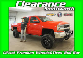 100 Truck Prices Blue Book Bloomer Used Vehicles For Sale
