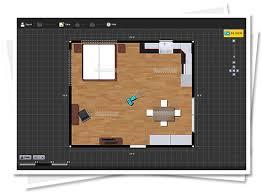 logiciel exterieur 3d gratuit finest amnagement paysager