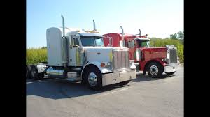 379 Peterbilt Trucks For Sale | New Upcoming Cars 2019 2020 Nexttruck Twitter Usedtrucks Used Trucks Coming In Daily Peterbilt Of Sioux Falls Used 2010 Peterbilt 386 Mhc Truck Sales I0414007 2015 579 Tandem Axle Sleeper For Sale 10342 2003 Peterbilt 330 Sa Steel Dump Truck For Sale 1999 379 Ultracab 2092 A Custombuilt Every Task In Granbury Tx For Sale Trucks On Buyllsearch 359 Covington Tennessee Price Us 25000 Year Paccar Tlg 8 Things You Should Know When Buying A Big Rig Fepeterbilt 2jpg Wikimedia Commons