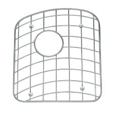 Stainless Steel Sink Grids Canada by Kitchen Sink Accessories In Canada Canadadiscounthardware Com
