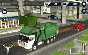 Trash Truck Simulator 3D APK Download - Free Simulation GAME For ... City Garbage Truck Drive Simulator For Android Free Download And Truck Iroshinfo Videos For Children L Fun Game Trash Games Brokedownpalette Real Free Of Version M Driving Apk Download Simulation Simcity Glitches Stuck Off Road Simply Aspiring Blog The Pack 300 Hamleys Toys Funrise Toy Tonka Mighty Motorized Walmartcom In Tap Discover