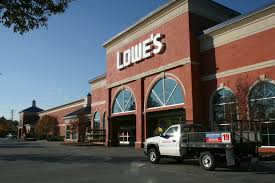 File:2008-11-10 Lowe's Home Improvement Warehouse In Chapel Hill.jpg ...