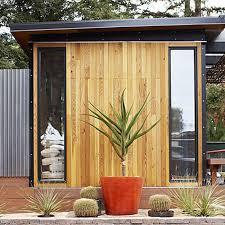100 Ulnes Prefab Cottage Design By Casper Mork From Modern Cabana Mini