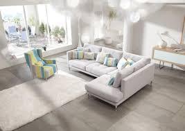 canap contemporain acheter votre grand canapé d angle contemporain microfibre ou tissu