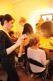cap coiffure en 1 an devenir coiffeuse à domicile ou en salon à
