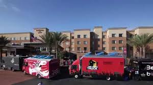 Food Truck Time Lapse | Residence Inn Redondo Beach | #InnTheMix ... Christmas At The Phoenix Club Npacific Mechanical Lobsta Truck My First Lobster Roll Rolls Into Town Dinedelish Bun Boy Eats La First Thursdays On Melrose Food Trucks The A Quick And Dirty Review Eat Drink Hometown Brandy Melville Andrea Dinh Dalobsta Chicago Restaurant Serydesign Creative 3 Brothers Kitchen Best Food Trucks Bay Area From Guy 3264x2448 Foodporn With Butter From Food Eating Is Almost On A Roll Beverly Hills Porsche Hosts Por Flickr Luna B