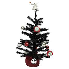 Disney Nightmare Before Christmas Decorated Christmas Tree Smithstix Promotion Code Christmas Tree Hill Promo Merrill Rainey On Twitter For Those That Were Inrested Greenery Find Great Deals Shopping At My First Svg File Gift For Baby Cricut Nursery Svg Kids Svg Elf Shirt Elves Onesie 35 Off Balsam Hill Coupons Promo Codes 2019 Groupon Shop Coupons Nov 2018 Gazebo Deals Spaghetti Factory Mitchum Deodorant White House Ornament Coupon Weekend A Free Way To Celebrate Walt Disney World Walmart Christmas Card Free Calvin Klein Black Tree Skirt Rid Printable Suavecito Whosale Discount