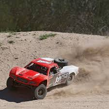 Losi Baja Rey 1/10 RTR 4wd Desert Truck, Red - One Stop Losi 16 Super Baja Rey 4wd Rtr Desert Truck Neobuggynet B0233t1 136 Microdesert Truck Red Ebay Losi Baja 110 Solid Axle Desert Los03008t1 And 4wd One Stop Vaterra Twin Hammers Dt 19 Xle Desert Buggy 15 Electric Black Perths 114scale Team Galaxy Hobby Gifts Missauga On Turning A In To Buggy Question R Rc Car Scale Model Micro Brushless The First Run Well My Two Trucks Rc Tech Forums