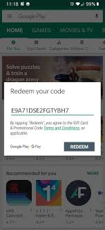 How To Use A Google Play Gift Card | Android Central Google Shipping Coupon Codes What Does One Per Todays Best Deals Airpods Pro 55 Instant Pot 5 Alexa How To Use Aliexpress Coupons Guide Updated Dec 2019 Priceline Promo Code December 30 Off Hotel Mess Free Pet In A Jar 15 Time Saving Express Book On Klook Blog 20 Fiverr Coupon I Love Good Promo Code Discount Options Codes Chargebee Docs Gett Taxi App Gtbporr For Off Your Next Rides
