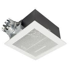 Lowes Canada Bathroom Exhaust Fan by Bathroom Fan Buying Guide