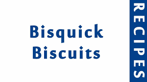 Bisquick Pumpkin Bread Easy by Bisquick Biscuits Most Popular Bread Recipes Recipes Library