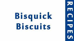 Gluten Free Bisquick Pumpkin Bread Recipe by Bisquick Biscuits Most Popular Bread Recipes Recipes Library
