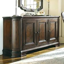 Overstock Sideboard Buffet For Dining Room Contemporary Buffets