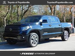 2018 Used Toyota Tundra 4WD SR5 CrewMax 5.5' Bed 5.7L FFV At ... 2018 Used Toyota Tundra Platinum At Watts Automotive Serving Salt 2016 Sr5 Crewmax 57l V8 4wd 6speed Automatic Custom Trucks Near Raleigh And Durham Nc New Double Cab In Orlando 8820002 For Sale Wilmington De 19899 Autotrader Preowned 2015 Truck 1794 Crew Longview 2010 Limited Edition4x4 V8heated Leather Ffv 6spd At Edition