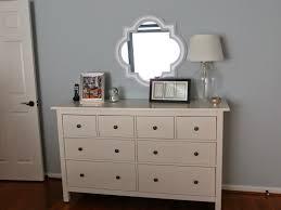 Davinci Kalani Combo Dresser by Ikea Hemnes 3 Drawer Dresser Drawer Dressers Pinterest