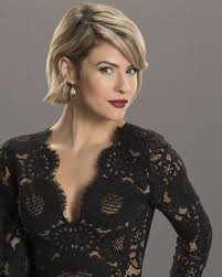 The Suite Life On Deck Cast Maya by The Bold And The Beautiful Cast Linsey Godfrey