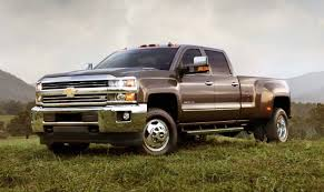 Pin By Cars For Sale Listings On Cars For Sale | Pinterest | Chevy ... Find Special Edition Silverados For Sale In Saint Albans Chicago Chevy Silverado Trucks At Advantage Chevrolet 1997 Extended Cab C1500 Stock 155880 2007 Crew Pinterest Free Used For Sale By Lt Regular Pin By Cars Listings On 1987 1500 V10 44 Black Lifted 2014 4x4 Z71 Springfield Branson Selkirk Buick Gmc Ltd New Car Dealership Trendy At Maxresdefault Cars Design 2018 2500hd