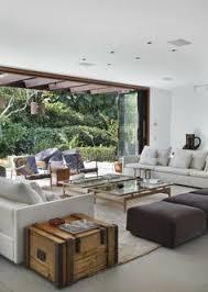 Kleines Wohnzimmer Gemã Tlich Gestalten 280 Wohnzimmer Ideas Home Living Room Designs Home Decor