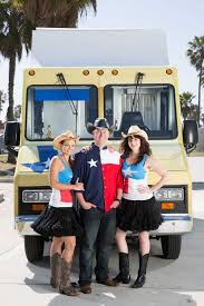 The Woodlands Native Takes On 'Great Food Truck Race' - Houston ... The Great Food Truck Race Films In Dtown Pensacola Heat Is On For New Roster Of Hopefuls In Return Full Season Episodes Hd Favorite Allnew Rookies Hit The Road For 5 Of Aloha Plate 4 Team Network Hlights Hosted By Tyler Coast Atlanta Says Goodbye Fn Aarons Adventures Reviews Spicy Challenges Streetza Best America Streetza Watch 1 Online Grilled Cheese All Stars Home Facebook Fort Worth Team To Compete On Rally