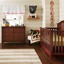 northwoods baby bedding target