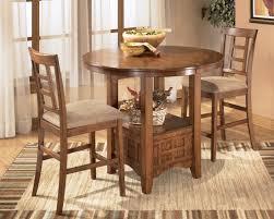 Ashley Furniture Dining Room Sets Discontinued by Pub Tables B U0026b Furniture