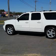 North Carolina Auto Exchange - Home | Facebook
