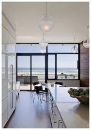 100 Alexander Gorlin TILLOTSON DESIGN ASSOCIATES Southampton Beach House