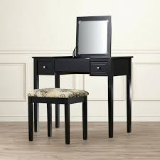 White Bedroom Vanity Set by Desk Trendy Bedroom Vanity Desk Ideas Desk Furniture Bedroom