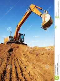 Excavator Loader At Work Stock Image. Image Of Backhoe - 33355693 China Good Backhoe Tire 195l24 Solid Suppliers And Manufacturers Rhtwentywheelscom Ditch Witch Backhoe R Trencher 2004 Freightliner Flu419 See Unimog Truck Loader Kids Video Impact Hammer Youtube Vmeer V430a Trencher Combo Dozer Blade Bob Cat Diesel 1995 Ford F 700 2000 Intertional 4700 Flatbed John Deere This 1000 Horsepower Bigblock Just Set A Speed Record 20150 Loading A Onto Truck Tyre Amazoncom Bruder Jcb 5cx Eco Toys Games