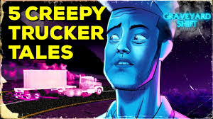 5 Creepy Truck Driver Horror Stories | Deadtime Stories Ep. 1 - YouTube A Big Hunt For Delivery Truck Drivers Axios Pepsi Driver Work Stories Album On Imgur Safety Check Highway Patrol Inspects Trucks Hwy 85 Thursday Richard Davies Photographer Stories 5 Horrifying From Ups Drivers Gallery United Traing The Bearded Axe Twitter Rowbackthursday From My Love And Truck Driver Flies Out Of Windshield Tape Cbs News Cdl Driving Schools Roehl Transport Roehljobs City War Vol 2 Short Comics By Comixology