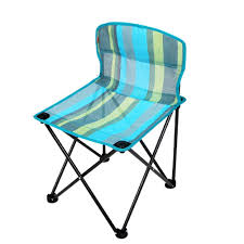 Cheap Bag Folding Chairs, Find Bag Folding Chairs Deals On ...