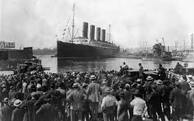 Sinking Ship Simulator The Rms Titanic by Titanic Photos Download Titanic Wallpapers Download Free Titanic