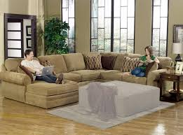 Sofa Design Fabulous California Furniture Rustic Furniture San