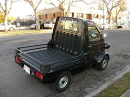 2016 Kei Trucks - Aw | Kei Class Vehicles (Japan) | Pinterest ... Japanese Mini Truck An Introduction To All Things Kei Mark 1989 Mitsubishi Minicab Adamsgarage Sodomoto News Came To Usa Cover Trks North Texas Trucks Home Suzuki Gddb52t Mini Truck Item Dc4464 Sold March 28 Ag Garanin Corp91 Subaru Sambar 4wd 15k Miles And Cars For Sale Rightdrive In Japan Youtube For 5500 This Could Take Your Baby Away Small 4x4 Classic Inspirational Hijet My First That I Owned