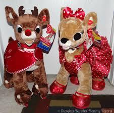 Pumpkin Palace Pets Build A Bear by Adorable Build A Bear Valentine Gifts 25 Build A Bear Gift