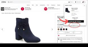 DSW Coupons, Promo Code And Deals: 30% To 50% Off {Dec19} November 2019 Existing Users Spothero Promo Code Big 5 Sporting Goods Coupon 20 Off Regular Price Item And Pin De Dane Catalina En Michaels Ofertas Dsw 10 Off Home Facebook Jcpenney 25 Salon Purchase For Cardholders Jan Grhub Reddit W Exist Dsw Coupons Off Menara Moroccan Restaurant Coupon Code The Best Of Black Friday Sister Studio 913 Through 923 Kohls 50 Womens And Memorial Day Sales You Dont Want To Miss Shoes Boots Sandals Handbags Free Shipping Shoe