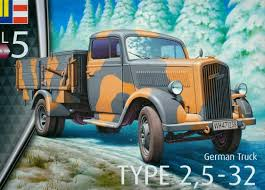 Revell German Truck TYPE 2,5-32 Model Kit, 1:35 Scale, 15.2 Cm Revell/_ Man Tgs 35400 M Manual Euro 4 German Truck Bas Trucks Damaged Truck In San Vittore Italy On 11 January 1944 The Tgl 7150 4x2 3 Germantruck Car Transporters For Sale Iveco Magirus 26034 Ah 6x4 Turbostar Skip Loader Firm Works With Manufacturers European Platooning Plan Daf Lf 310 Ladebordwand 6 Refrigerated Simulator Screenshots Image Mod Db Historic Bussing Nag From 1931 At 65th Iaa 2 Uk Paint Jobs Pack Steam 156 Album Imgur Grand Prix 2017 Kleyn Trailers Vans Review By Gamedebate Rorulon