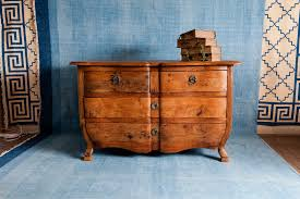 When Is Okay To Repair And Refinish Antique Furniture? 33 Simply Brilliant Cheap Diy Nightstand Ideas 20 Tile Flooring Trends 21 Contemporary Piece Argos High Chairs Standard Antonio Room Ding Decor Bamboo Table Chair Covers Set Vintage Painted 17 Classic Vintage Home Office Library Design With Wooden 3 Ways To Increase The Height Of Wikihow 22 Modern Living Design Nice Photos Remodel And Best Bedroom And Designs For 2019 Small Storage Tips How Create A Midcenturyinspired Living Room Real Homes Surprising Wooden Simple Images