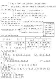 si鑒e auto soldes si鑒e design 100 images 程明公共事務所home 程明公共事務所home