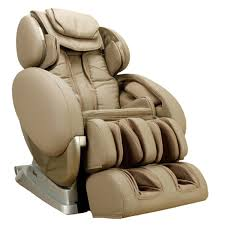 Cozzia Massage Chair 16027 by Infinity It 8500 Zero Gravity Massage Chair Bed Planet