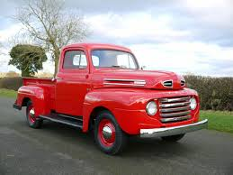 For Sale 1949 FORD F1 Pickup Flathead 6 Cylinder – SOLD | Morse ... Trucks Stinson Rebuilddiesel Truck Parts And Equipment Service Show Classics 2016 Oldtimer Stroe European Awesome 1966 Chevrolet C10 Stepside New For 2015 Suvs Vans Jd Power Cars For Sale 1949 Ford F1 Pickup Flathead 6 Cylinder Sold Morse 2012 Ford F150 The 6cylinder Recessionbuster On Wheels 1041937 Dodge Rat Rod Tom Mack To Recall 32014 Master Photo Image Used 2010 Nissan Frontier Columbus Oh Inline Engines 60 Years At Old Guy Customer Gallery 1960