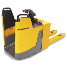 ERE 225 | Jungheinrich Semi Electric Pallet Jack Manufaurerelectric Walkies Mighty Lift Hss Pallet Truck With Swap And Go Battery Pramac Qx18 Truck Trucks 15 Safety Tips Toyota Equipment 7hbw23 4500 Lbs Material Handling China 1500kg Mini Powered Qx Workplace Stuff Wp1220 Cnwwp Forklifts Ep Equipment Coltd Head Office Dayton Standard General Purpose 3000 Lb Load Ept2018ehj Semielectric Pallet Truck Carrylift Materials Wesco174 Semielectric 27x48 Forks 2200 Lb