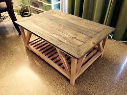 Home Design Wooden Pallet Designs Wooden Pallet Designers