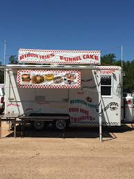 Funnel Cake & Ribbon Fries Trailer For Sale In New Mexico - Hawaiian Shave Ice With A Visiting Helper Look At All The Flavors Los Angeles Truck How To Keep Your Seasonal Franchise Going Yearround Frozen Sweets Jacksonville Food Trucks Roaming Hunger Swartz Creek Family Brings Relief Summer Heat New Kona Tampa Area For Sale Bay Breaking Into Snow Cone Business Local Cumberlinkcom 2002 25 Chevy Grumman Near West Palm Beach 14 New Austin Sno Cones Acai Bowls Tacos More Two Mobile Airstreams For Denver Street 18 Best Cones Shave Ice Spiked And Virgin Images On Pinterest Ccession Wraps Gator
