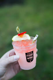 Books Pumpkin Patch Chico Ca by And The 2017 Official Drink Of Austin Is U2026 Austin Amplified May
