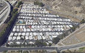 Blue Star Mobile Home Park - Kort & Scott Mobile Home Parks Pre Manufactured Homes Buying A Home Affordable Nevada 13 What Is Hurricane Charlie Punta Gorda Fl Mobile Home Park Damage Stock Aerial View Of In Garland Texas Photos Best Mobile Park Design Pictures Interior Ideas Fresh Cool 15997 Ahiunidstesmobilehomekopaticversionspart Blue Star Kort Scott Parks Jetson Green Lowcost Prefabs Land Santa Monica Floorplans Value Sunshine Holiday Rv 3 1 Reviews Families Urged To Ppare Move Archives Landscape Designs