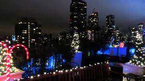 Rooftop Bar 230 Fifth Avenue - YouTube Rooftop Lounge In Nyc Home Porn Pinterest Top 10 Bars Elegrans Real Estate Blog Magic Hour Bar Lounge New York City View Luxury Park Avenue Hotel Gansevoort 18 Ink48 With Mhattan Skyline Behind Bars The Best Rooftop Die Besten Rooftopbars Von Echte Insidertipps 6 To Visit This Summer Refinery In Good Company Best Outdoor Drking Patio Travel Leisure