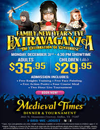 Spring Break Fun And Savings At Medieval Times Im Not Jesting Theres Jousting At Medieval Times Toronto Dinner Tournament Review By Nicole Standley Home Facebook Groupon Medieval Times Dallas Free Applebees Printable Coupons Crafty And Wanderfull Life And Pirates Adventure Vs Dallas Off The Border Menu Kgs Kissimmee Guest Services Ronto Coupon Code Restaurant Deals Haywards Heath Jesica Helgren Why Show Your Chivalry Fill Pantry Drive