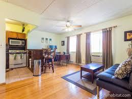 Image Slider Living Room